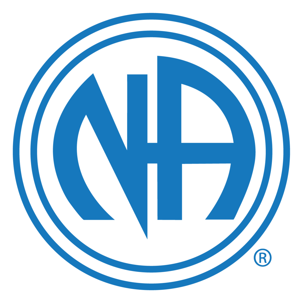 Portland Area Narcotics Anonymous